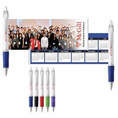 Headliner Ballpoint Pen (7 to 8 Weeks)